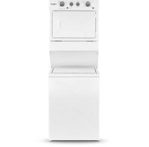 Shop Washer Dryer Combo Units Whirlpool