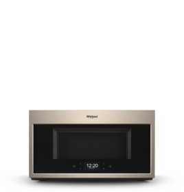 Microwaves Dishwashers From Whirlpool
