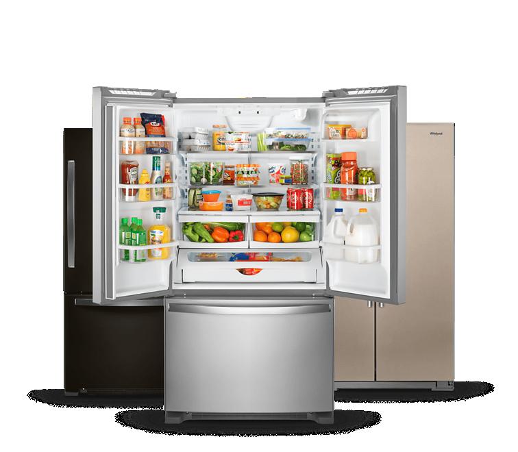 Shop Refrigerators 1a43226f6b