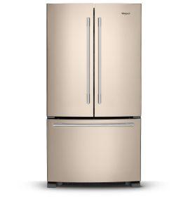 Samsung refrigerator showroom in bangalore dating