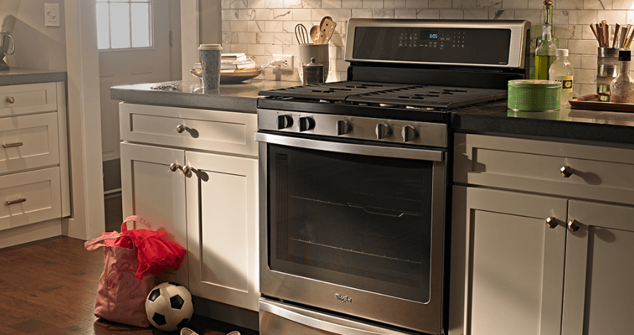 Home, Kitchen & Laundry Appliances & Products | Whirlpool