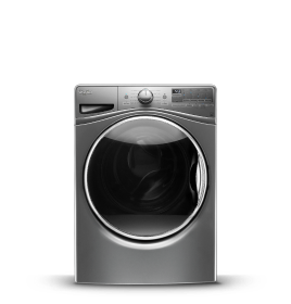 Home Kitchen Laundry Appliances Products Whirlpool