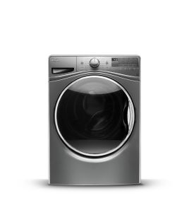 Home, Kitchen U0026 Laundry Appliances U0026 Products | Whirlpool