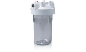 Whirlpool® Home Water Filtration Systems