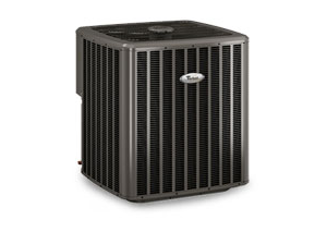 Central dehumidifiers from Whirlpool.