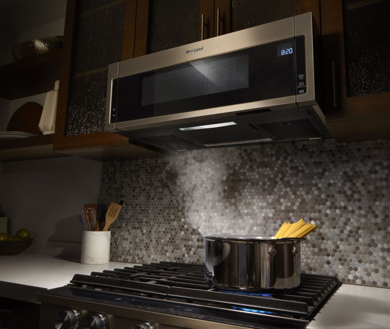 Compare To Find The Best Range Hood For Your Kitchen