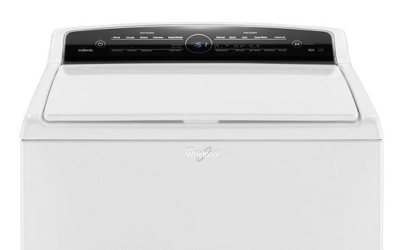 Find the perfect touch screen washer.
