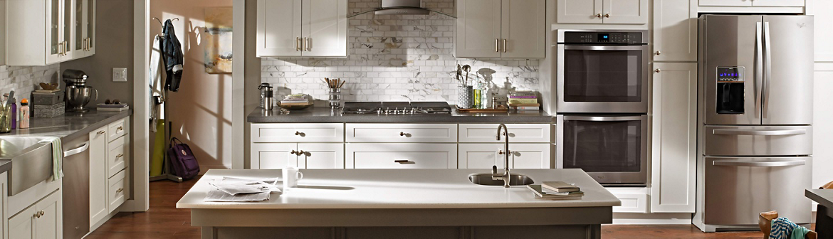 Kitchen | Whirlpool