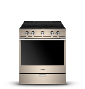 Find cooking appliances with the features you want and the price you need.