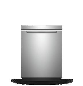 Obtenez un ensemble complet d'électroménagers de cuisine Whirlpool®.