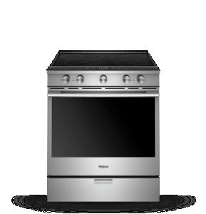 Trouvez des appareils de cuisson dotés des fonctions que vous recherchez et des prix qui vous conviennent.
