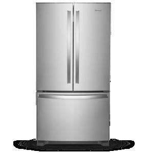 Nos électroménagers de cuisine vous aident à conserver et cuire vos aliments rapidement et facilement.