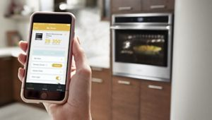 Whirlpool® App video