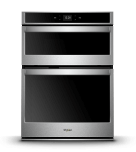 Built In Wall Ovens Single Double