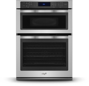 Wall Ovens Whirlpool - Abt microwave
