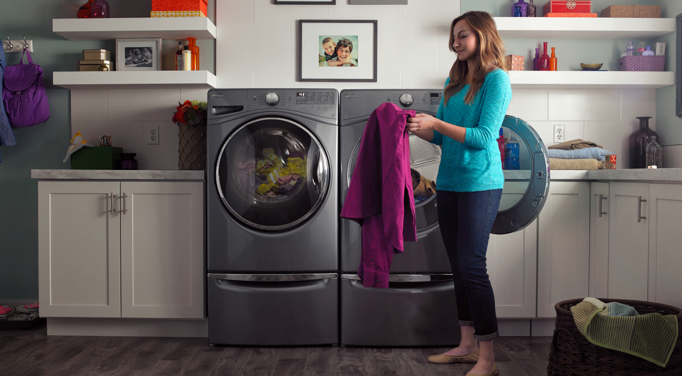 Laundry Whirlpool Dryer Wiring Diagram Colored Dryers With Advanced Moisture Sensing