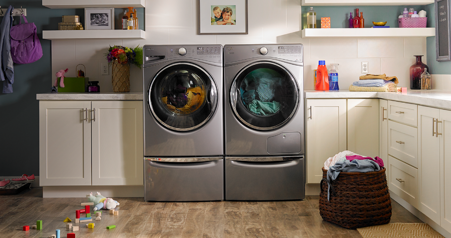 Image result for whirlpool washers lifestyle