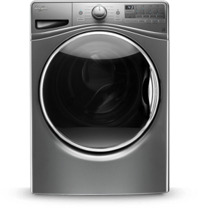 Washers | Whirlpool on