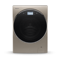 Whirlpool® Smart All-In-One Washer and Dryer