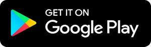 Visit Google Play