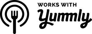 Visit Yummly