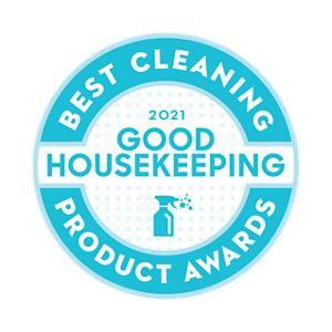 whr-us-good-housekeeping