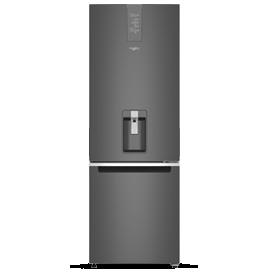 Refrigeraión de Whirlpool.