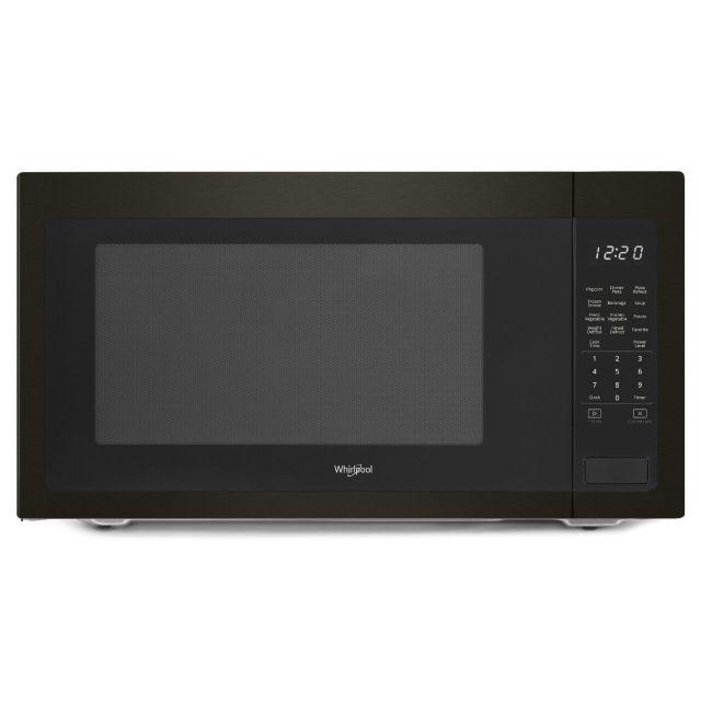 Whirlpool® Countertop Microwave