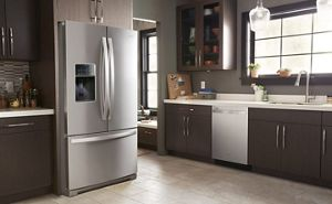 What do you need to know when buying a refrigerator?