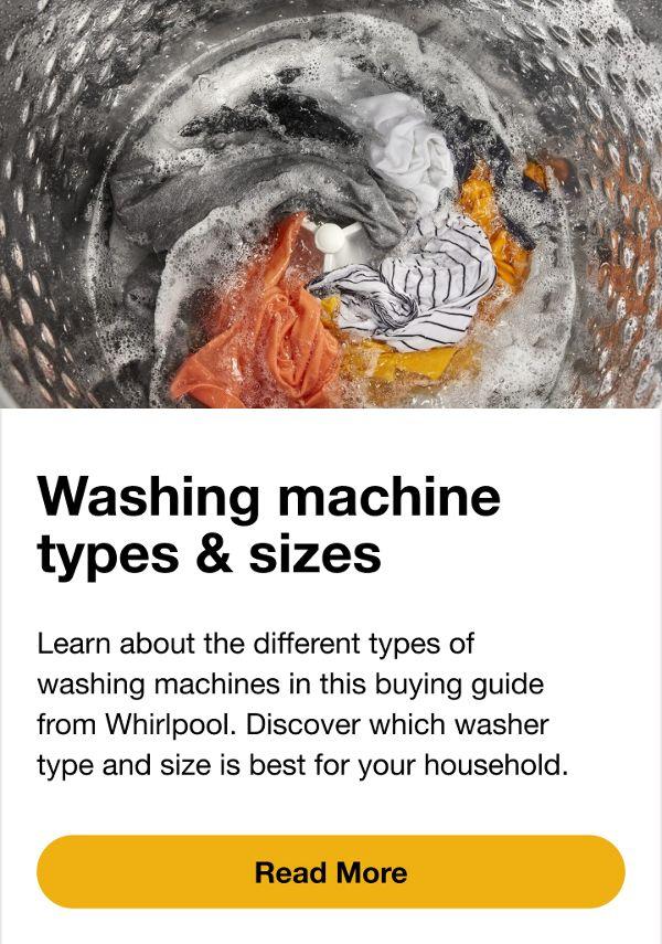 Clothes washing in a top load agitator washing machine
