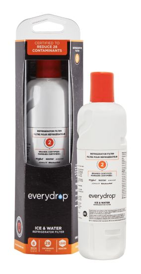 everydrop® water filter EDR2RXD1.