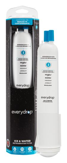 everydrop® water filter EDR3RXD1.