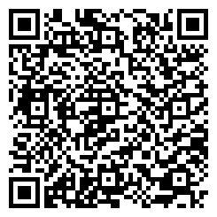 iPhone AR QR code