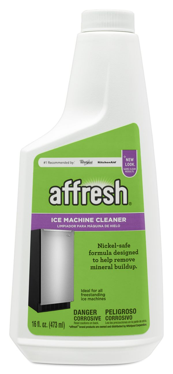Image of Affresh® Ice Machine Cleaner