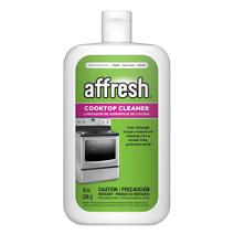 Limpiador Affresh(r) para cubiertas