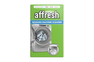 Washing Machine Cleaner Tablets - 3 Count