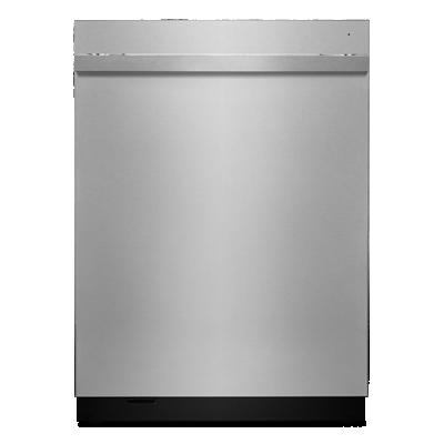 "NOIR™ 24"" Built-In Dishwasher, 38 dBA"