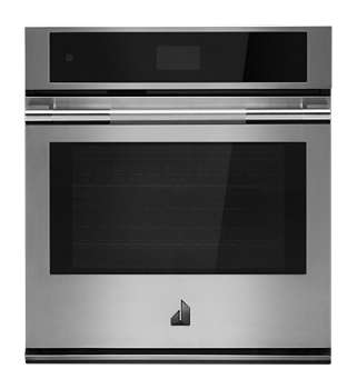 "RISE™ 27"""" Single Wall Oven with MultiMode® Convection System"