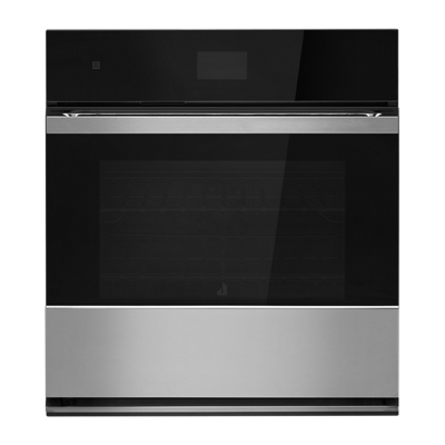 "NOIR™  27"" Single Wall Oven with MultiMode® Convection System"