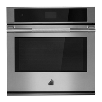 "RISE™ 30"" Single Wall Oven with MultiMode® Convection System"