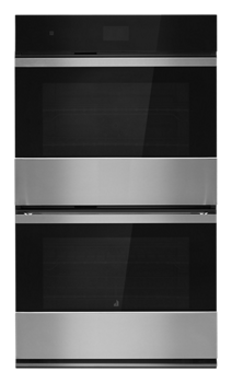 "NOIR™ 30"" Double Wall Oven with MultiMode® Convection System"