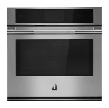 "RISE™  30"" Single Wall Oven with V2™ Vertical Dual-Fan Convection"
