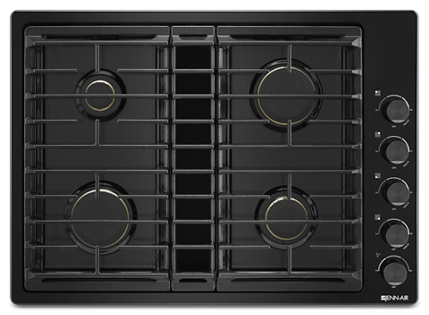 Cooktops | JennAir | JennAir