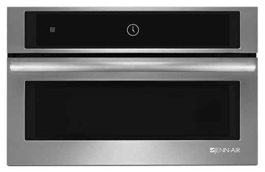 Euro Style 30 Built In Microwave Oven With Sd Cook