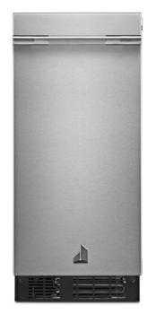 "RISE™ 15"" Ice Maker Panel Kit - Left-Swing"