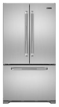 Water line refrigerator installation whirlpool Top 10