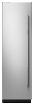 """RISE™ 24"""" Built-In Column Panel Kit - Left-Swing"""