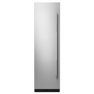 "RISE™ 24"" Built-In Column Panel Kit - Left-Swing"
