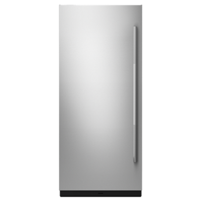 """RISE™36"""" Built-In Column Panel Kit - Left-Swing"""