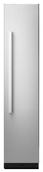"""NOIR™ 18"""" Built-In Column Panel Kit - Right-Swing"""